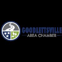 GoodlettsvilleChamberLogo_Horiz_Color (1)