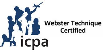 ICPA-Webster-Certified