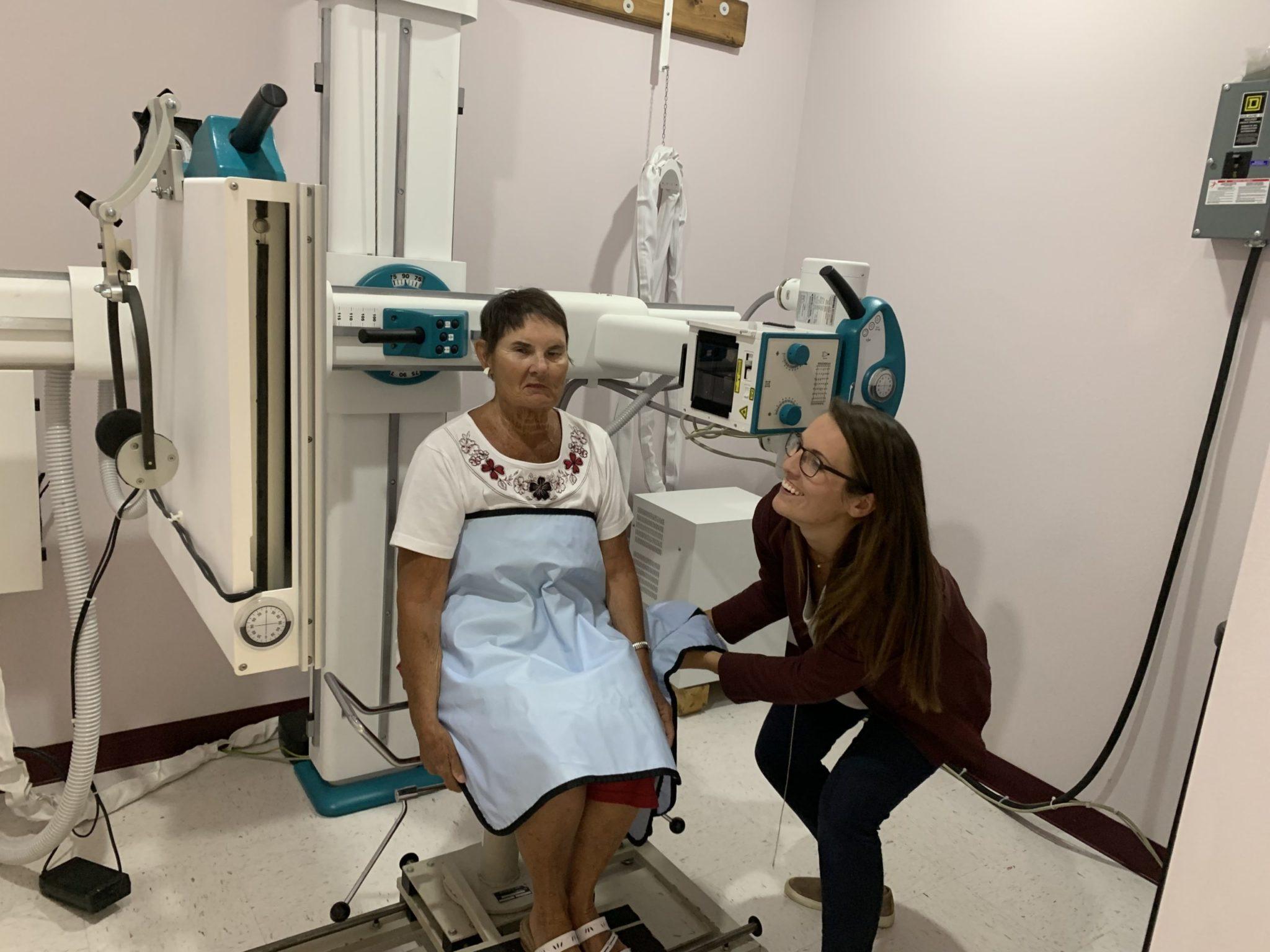 Dr. Amanda.JPG