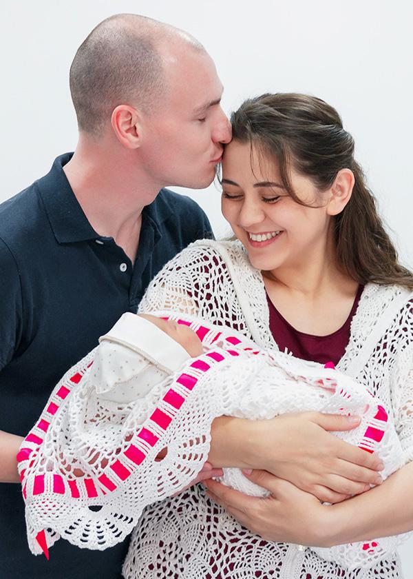 woman-man-baby